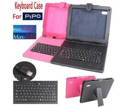 Cas PIPO M6Pro Tablet Avec Support