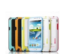 Raglan Samsung Galaxy Note 3 Cas N9000