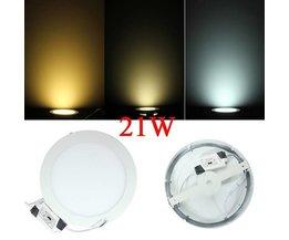Chambre Plafonnier LED