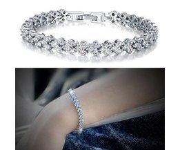 Bracelets Classiques