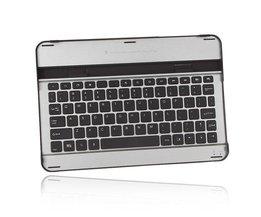 Clavier Bluetooth Pour Tablettes Samsung