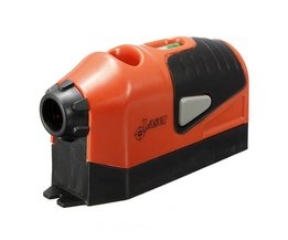 Laser Niveleurs Pour Le Travail De Mesure Précis