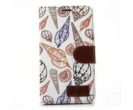 Pour Samsung Note 3 N9000