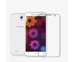 GSM Film De Protection Pour Lenovo