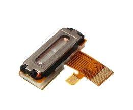 Haut-Parleur Partie Pour Motorola XT910, XT912