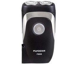 FLYCO FS830 Rasoir