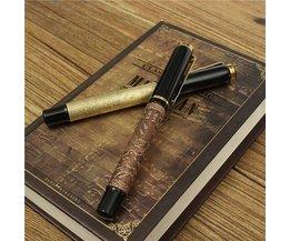 Baoer 507 Fountain Pen