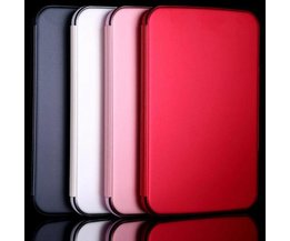 Cover + Clavier Pour Samsung Remarque N5100