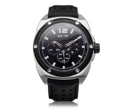 MEADOW Sport Montres WH3306