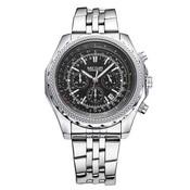 MEGIR Business Watch