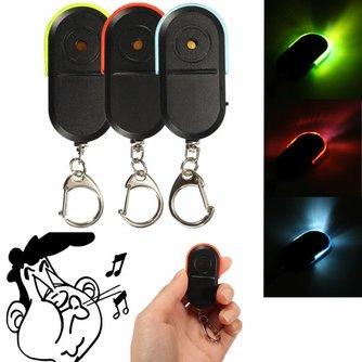 Alarme Anti-Perte Avec LED