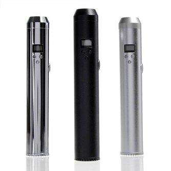 Cigarette Électronique Avec CE6 Atomiseur