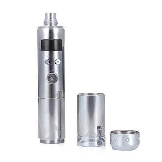VAMO V5 E-Cigarette