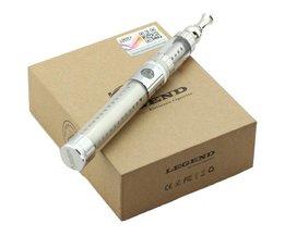Kamry Legend I E-Cigarette Kit