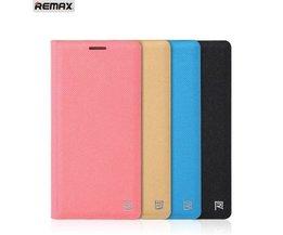 Remax Boîtier Ultra Mince Pour Samsung Galaxy S6