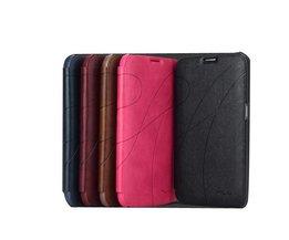Kalaideng Pour Samsung Galaxy Mega 6.3
