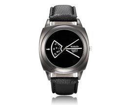 WoMaGe Montres