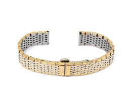 Or Ou Argent Watchband