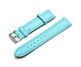 Acheter Watchband Différentes Tailles