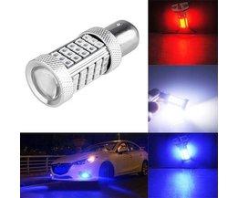 7,5 W Lampe LED