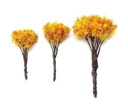 Plantes Faux Le Bricolage