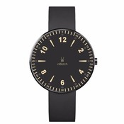 InWatch Couleur SmartWatch