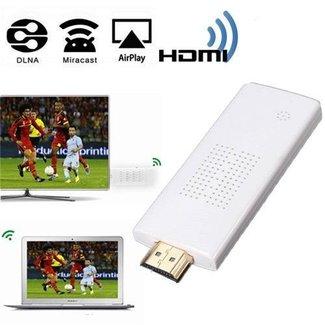Wi-Fi Display Adaptateur HDMI