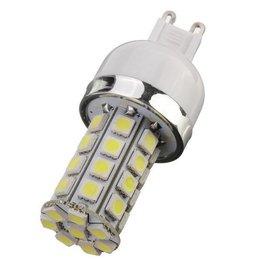Ampoules LED G9