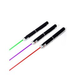 Stylos laser