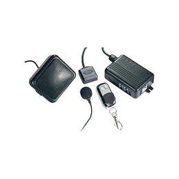 Systemes d'alarme et accessoires