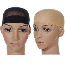 Accessoires Pour Cheveux
