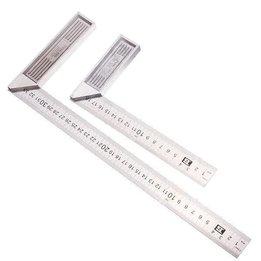 Instruments de mesure électrique