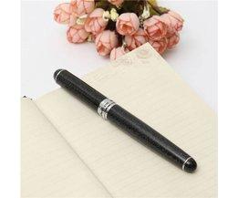Fountain Pen 0.5Mm