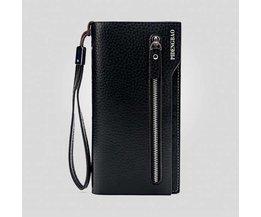 PIDENGBAO Wallet Acheter For Men