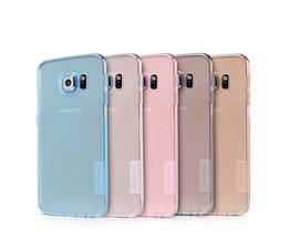 Samsung Galaxy S6 Cas Limites