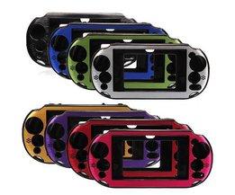 Hard Case Case PS Vita