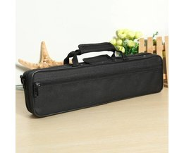 Sac For Flute