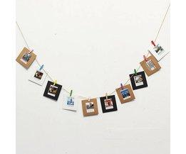 Hanger Avec Frames