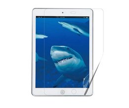 Film De Protection IPad Air 2 Matte Anti Glare