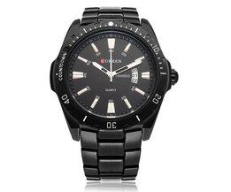 Black Watch De CURREN