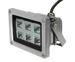 LED Grow Light (6W)