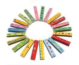Harmonica Pour Les Enfants