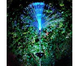 LED Garniture De Jardin