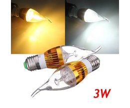 Dimmable Lamp For E27 Fitting