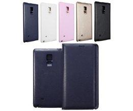 Samsung Galaxy Note Retourn Bord Case