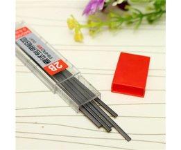 Mechanical Pencil Recharges