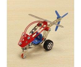 Meccano Toy Métal
