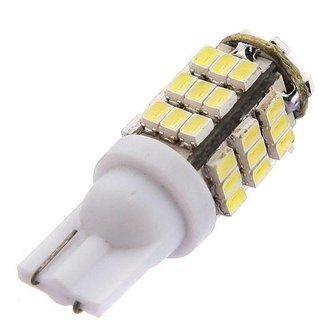 12 V Lampe Pour Voiture