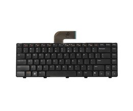 Internal Keyboard (Query) US Dell