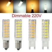 2835 SMD Lampe